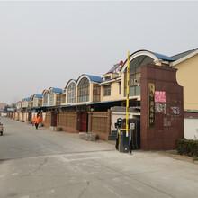青岛四方停车场管理系统供应商图片