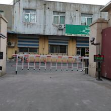 聊城东阿停车场管理系统市场走向图片