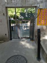 青岛莱西停车场管理系统更实惠图片