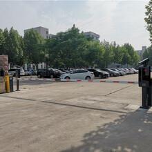 枣庄滕州停车场管理系统价格行情图片