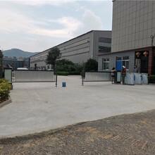 烟台长岛停车场管理系统推荐图片