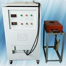釹鐵硼充磁機L1520系列產品特點應用范圍圖片