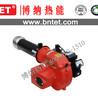 河南鄭州博納熱能燃油燃燒器BNL35