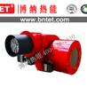 河南郑州博纳热能低氮燃烧器BNLX
