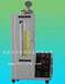 加法供应发动机冷却剂的铝合金腐蚀性测试仪SH/T0620
