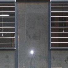 隐形纱窗现货,防盗纱窗厂优游平台1.0娱乐注册图片