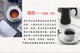 上海本地寫可行性分析報告-上海立項分析報告