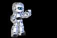 深圳语音机器人方案公司助力传动电子制造业成功转型升级