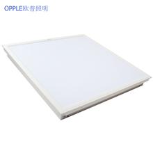 欧普照明朗逸LED平板灯图片