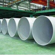 江蘇304不銹鋼管管件連接方式