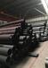 無錫12Cr1MoVG高壓鍋爐管21935切割