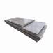 SUS304不銹鋼板每公斤多少錢304不銹鋼卷開平廠