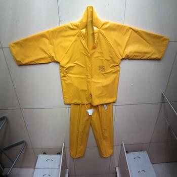 全国金能电工绝缘服绝缘装具消防个人10KV防护服