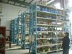 巨野貨架廠直銷定做重型貨架商超五金門市倉庫適用