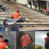 无锡防水补漏阳台漏水屋面渗水免费上门来电优惠