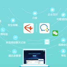 ERP軟件系統品牌