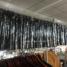 廣州雙面羊絨大衣加工廠