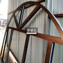 榆林铁艺木纹漆材料哪里有卖榆林材料哪里有卖铁艺木纹漆