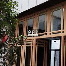 长白朝鲜族自治仿木纹漆施工工艺木纹漆长白朝鲜族自治施工工艺仿木纹漆