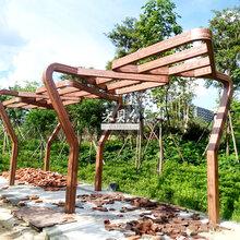 漳州景区护栏木纹漆工具漳州工具景区护栏木纹漆