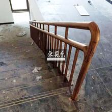 漢中洋縣仿木紋漆廠家木紋漆怎么做漢中洋縣廠家仿木紋漆圖片