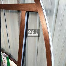 呼伦贝尔铝塑板木纹漆施工工艺木纹漆工具出售呼伦贝尔施工工艺铝塑板木纹漆图片