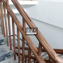 楚雄彝族自治州白色木纹漆品牌价格采贝木纹漆楚雄彝族自治州品牌价格白色木纹漆