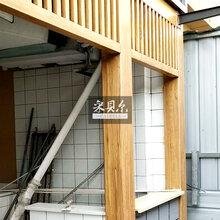 衢江区木纹漆施工技术培训采贝木纹漆衢江区施工技术培训木纹漆