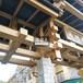 宁德金属木纹漆施工方法