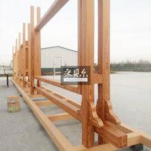 徐州仿木纹漆涂料材料哪里有卖徐州材料哪里有卖仿木纹漆涂料