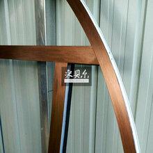 三明木纹漆施工价格哪里有三明哪里有木纹漆施工价格