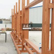 焦作钢架木纹漆价格多少木纹漆焦作价格多少钢架木纹漆