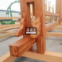 宁波铁门木纹漆行业领航者宁波行业领航者铁门木纹漆