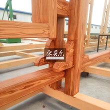 合肥市金属木纹漆行业领航者