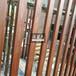 莱芜钢城区木纹漆材料价格灰木纹漆莱芜钢城区材料价格木纹漆
