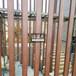 三明室外钢结构木纹漆多少钱一平方