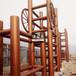 西安臨潼區水性木紋漆今日報價紅色木紋漆西安臨潼區今日報價水性木紋漆