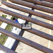 临沂木纹漆工人厂家批发木纹漆临沂厂家批发木纹漆工人