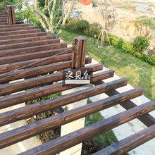 林芝地区木纹漆怎么做的施工队林芝地区施工队木纹漆怎么做的