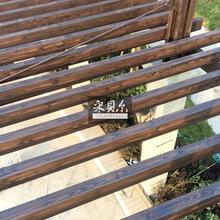 双鸭山市钢构木纹漆材料价格