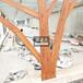 蘭州七里河區金屬木紋漆木紋漆價格水性脫漆劑蘭州七里河區木紋漆價格金屬木紋漆