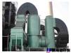 气箱式脉冲布袋除尘—哈尔滨新海德除尘设备厂家