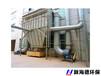 家具厂除尘器成套设备——哈尔滨新海德除尘设备厂家
