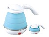 贛州禮品公司贛州奇匯禮品贛州家電禮品電熱水壺定制