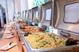 東莞年會大盆菜宴包辦年會圍餐酒席年會自助餐上門包辦