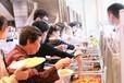 東莞宴會餐定制 企石自助餐包辦 企石自助餐配送上門