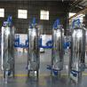 新农村一体化净水设备承接农村井水净化项目华兰达品牌