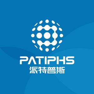 派特普斯(北京)科技有限公司
