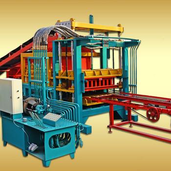 广安建丰砖机、选择建丰、事业成功