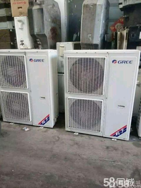 杭州超跃中央空调回收公司专业提供上海中央空调回收服务,高价回收溴化锂中央空调